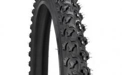 Kenda K831A 26x1.75 tire