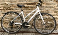 Used bike Fuji Absolute Two.3
