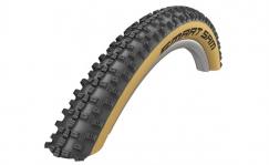 Schwalbe Smart Sam 57-622 tire