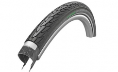 Schwalbe Road Cruiser Plus 42-622 tire