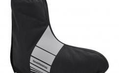 Shimano veekindlad jalatsikatted XL
