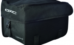 OXC C-Serie C14 bag for rack