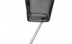 OXC Front Wire Basket