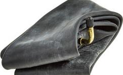 Mitas 12'' 37/54mm AV inner tube