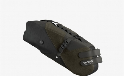 Brooks Scape Bike Packing sadulaposti kott