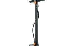 SKS Air-X-Press 8.0 floorpump