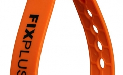 Fixplus straps