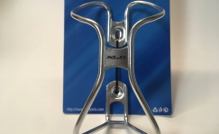 XLC retro bottle cage