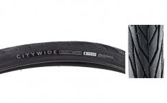 Vera Citywide 28-622 tire
