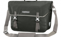 Ortlieb Commuter pannier bag