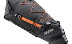 Ortlieb Bike Packing Seat-Pack M