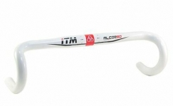 ITM Alcor 80 road bike handlebar