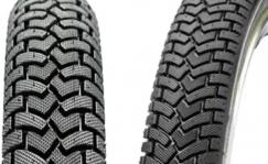 CST C1213N tire 20