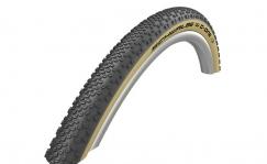 Schwalbe G-One Bite 40-622 tire