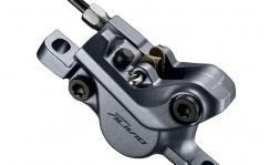 Shimano Alivio BR-M4050 tagapidur
