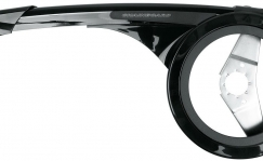 SKS Chainboard ketikaitse, 175 mm, 42-44 hambale
