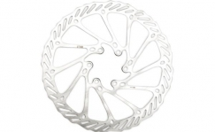 Elvedes HP16 160mm disc rotor