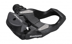 Shimano SPD PD-RS500 pedaalid