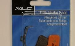 Ketaspiduriklotsid XLC 13A-1