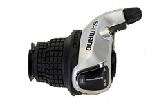 Shimano SL-RS43-L gripshifter