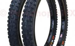CST BMX Race 20x2.00
