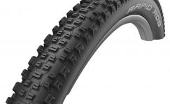 Schwalbe Rapid Rob 27.5x2.25 tire