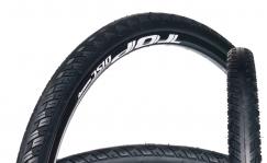 Kenda K1171-001 622-42 tire