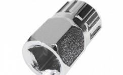 Azimut cassette removal tool