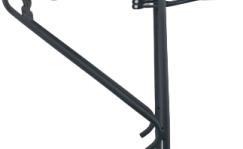 ZZYZX CL568-1 rack, black