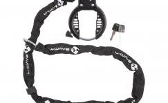 M-Wave frame lock