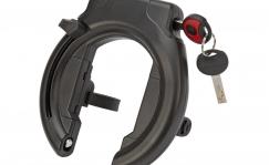 Trelock RS 453 frame lock