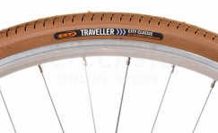 CST Traveller City Classic 40-622 tire