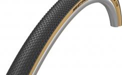 Schwalbe G-One AllRound 40-622 tire