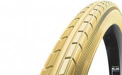 CST C1207 37-622 tire