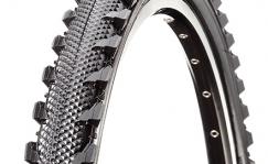 CST 26 x 1.95, C1208 tire