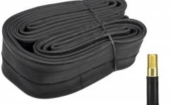 Azimut 26'' 1.75/2.125mm AV 40mm inner tube