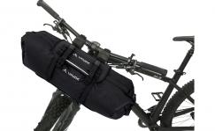 Vaude Trailfront handlebar bag