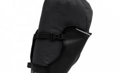 Vaude Trailsaddle saddle bag