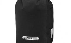 Ortlieb Fork-Pack Plus