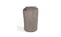 Dry Bag PS10 with valve 22 L