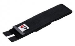 VP-730L Fix-Gear Strap