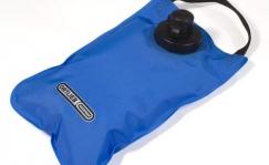 Ortlieb Water bag, 2L