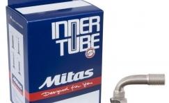 Mitas 12'' 54/62mm AV inner tube