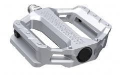 Shimano PF-EF202 Flat Pedal