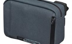 PRO Gravel Handlebar Bag 2,5L