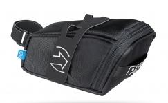 PRO Saddlebag Maxi Strap