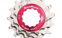 Sunrace SPCS11 11-13-15T