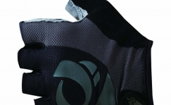 Peal Izumi Women's Select Glove, Black