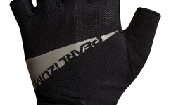 Peal Izumi Select Glove, Black, L