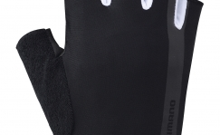 Shimano Value Gloves, different sizes